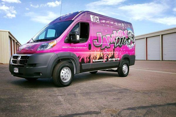 Commercial-Vehicle-Wrap-Denver