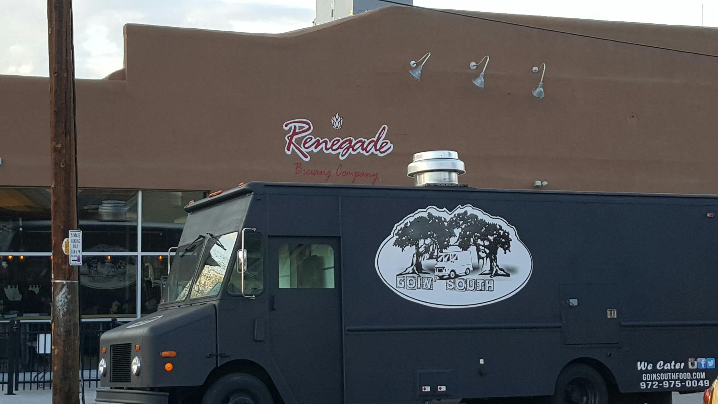 food-truck-wrap-Denver